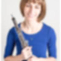 Amelia VanHowe User Review