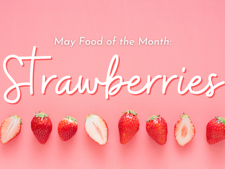 Strawberries: Nutrient Composition and Health Benefits