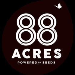88 Acres logo_Dark.png