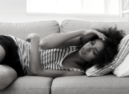Headaches: why they occur and what you can do to prevent them