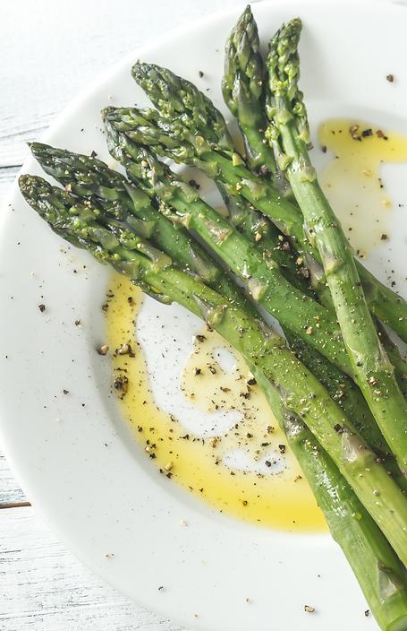 Lemony Asparagus.png