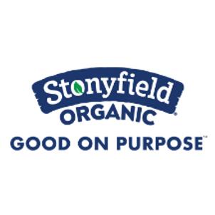 StonyfieldOrganic-logo.png