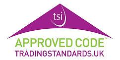 TSI-Code-Logo-Colour-72dpi.jpg