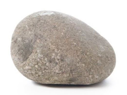 Stone in 5 Sayings I'd Like to Change or Eliminate  ::  www.HoneycombOasis.com