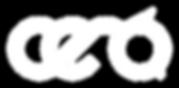 Logo MARCA CERO 2020 BLANCO.png