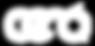 Logo MARCA CERO Wix.png