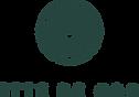 Ella Terra_Logo_Positivo.png