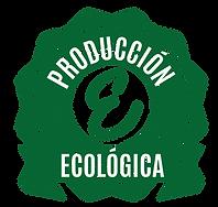 Mercado Organico - Producció Ecologica - Diferentemente
