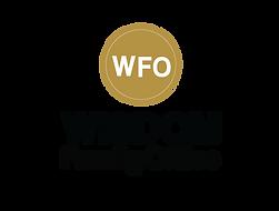 logotipo_WFO.png