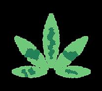 logo_aso1-ai (1).png