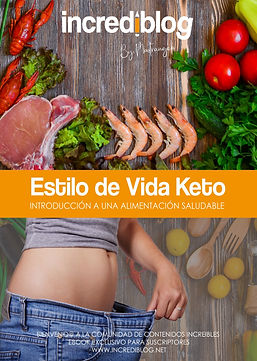 PORTADA EBOOK KETO.jpg