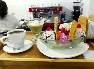 cafe_disfrutar_en_kasama.jpg