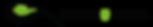 Logo GDP horizontal.png