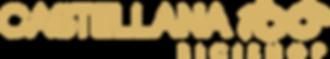 Logo Castellana 100 Dorado H.png