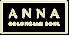 LOGO ANNA MARFIL-2.png