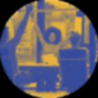 StarterPack-02-01.png