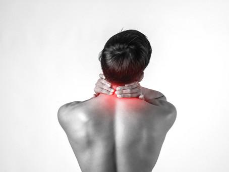 Cannabis, una alternativa eficaz y segura para tratar la fibromialgia