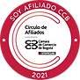 Soy_afiliado.png