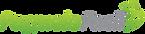Paguelofacil-Logo-1-8747.png