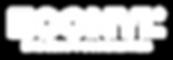 ECONYL_Logo+Strapline_Primary_White_RGB.