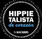 HIPPIELISTA CERO.png