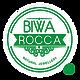 Biwa Rocca Registred-01.png
