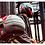 Thumbnail: Maletero Baúl Moto Tomcat 34 Litros