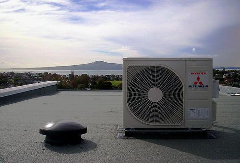 stockvault-mitsubishi-air-conditioner113