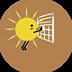 Sol Solecito