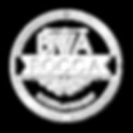 Logo Biwa Rocca White-Transparente.png