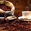 Thumbnail: Café
