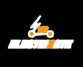 Electrizate YA White-07.png