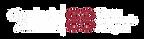 Logo-Circulo-de-Afiliados_large copia.pn