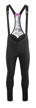 Pantalón Assos LL.Habu tights_S7