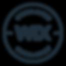 Wix Expert Badge Marca CERO #5.png