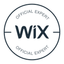 Wix Expert Badge Marca CERO #5.png