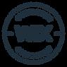 Wix Expert Badge Marca CERO.png