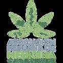 APEMEDCANN - cannabis medicinal