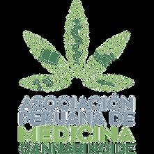 logo-apemedcann-png.png