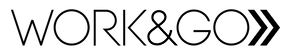 Work&Go_Logo-01.png