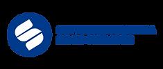 superintendencia-sociedades-logo.png