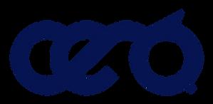 Logo MARCA CERO 2020.png