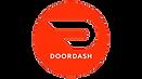 door-900x500.png