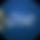 logo-pse (1).png