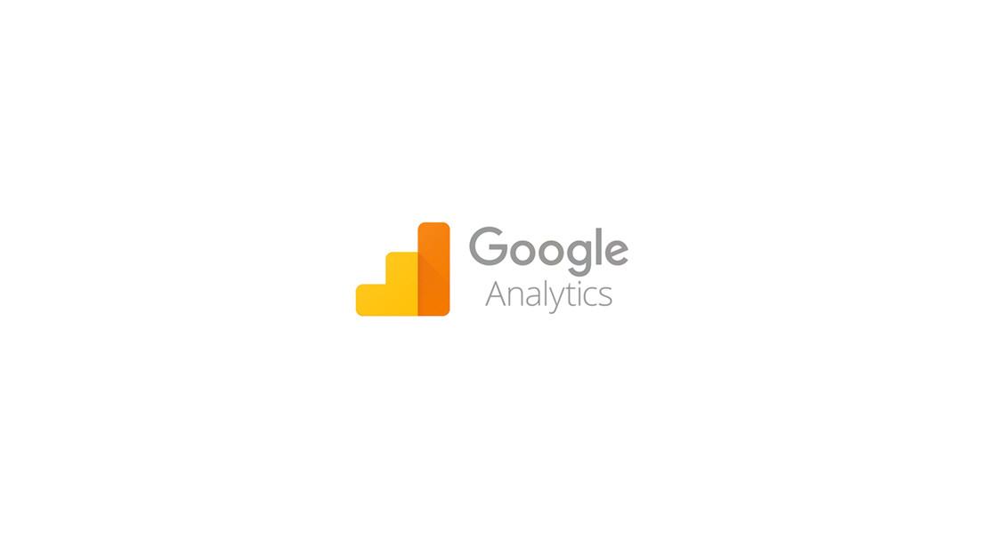 Google Analytics Marca CERO