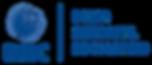 rewire-sas-bmc-logo (1).png