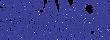 amop-logo.png