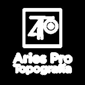 Aries Pro Topografía México