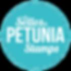 Petunia.png