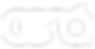 Logo CERO blanco-01.png